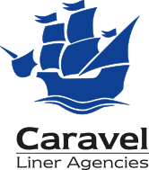 Caravel Liner Agencies