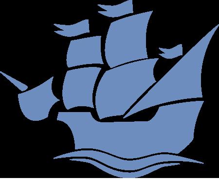 Caravel Liner Agencies